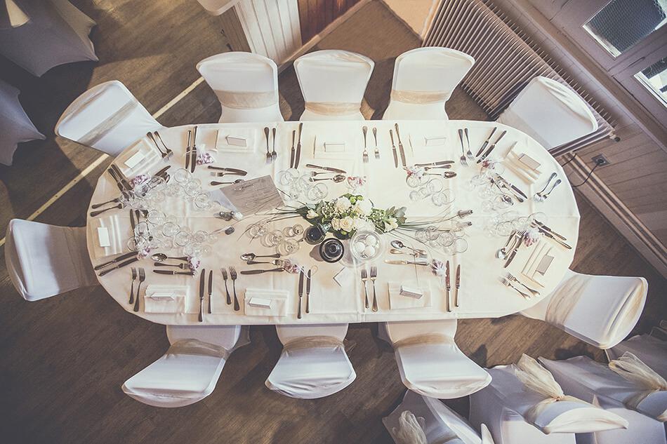 mariage_table_wedzem