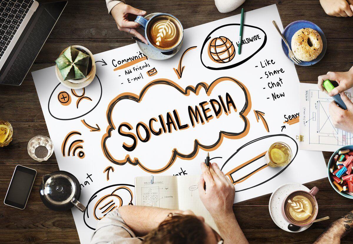 Communication, entreprise, plan de communication, startup
