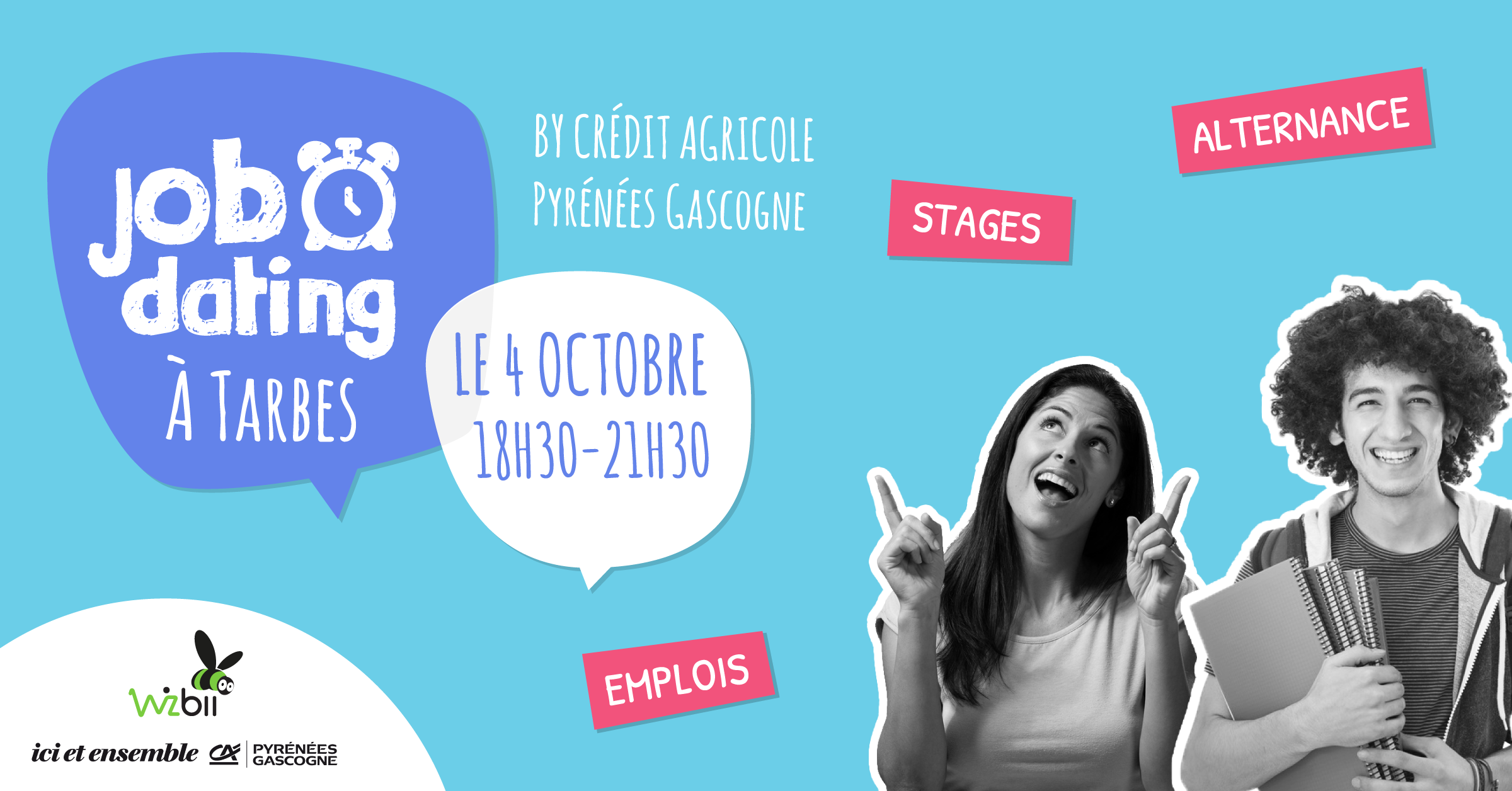 https://www.wizbii.com/company/capg/?utm_source=la-ruche&utm_medium=other&utm_campaign=tarbes-capg-04-octobre-2017#job-dating