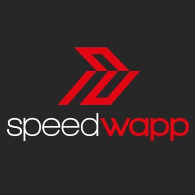 Speedwapp, plateforme, site, start-up, entrepreneuriat