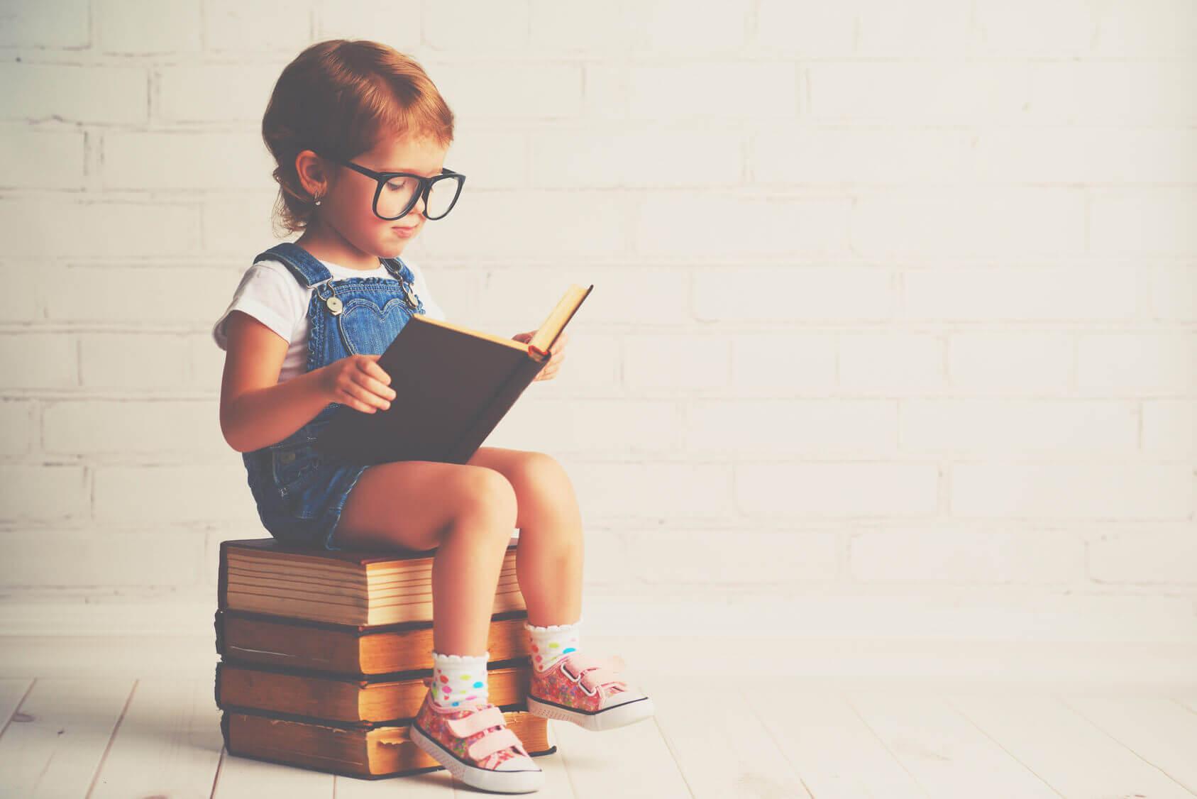 apprendre, astuces, mémoire, mémoriser, étudier