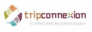 tripconnexion_acteur_locaux-HD-1024x364