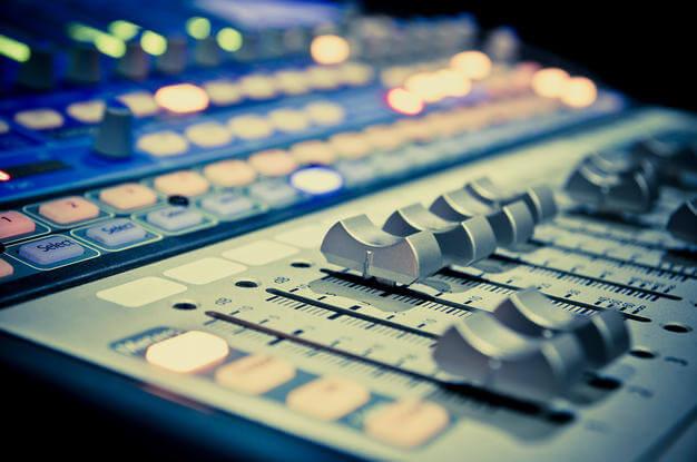 jeune talent Riffx concours chanson disque d'or