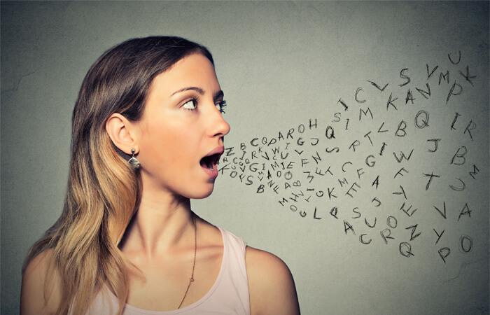 Sprachkenntnisse Fremdsprachen