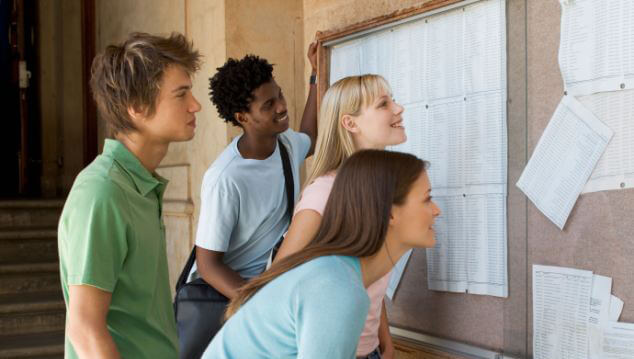 résultats, bac, baccalauréat, conseils, déstresser, étudiants