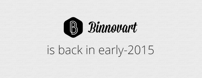 cover binnovart