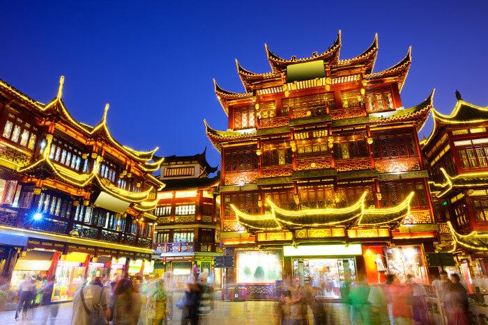 Chine, expatriés, expats, job, étranger, Shanguai