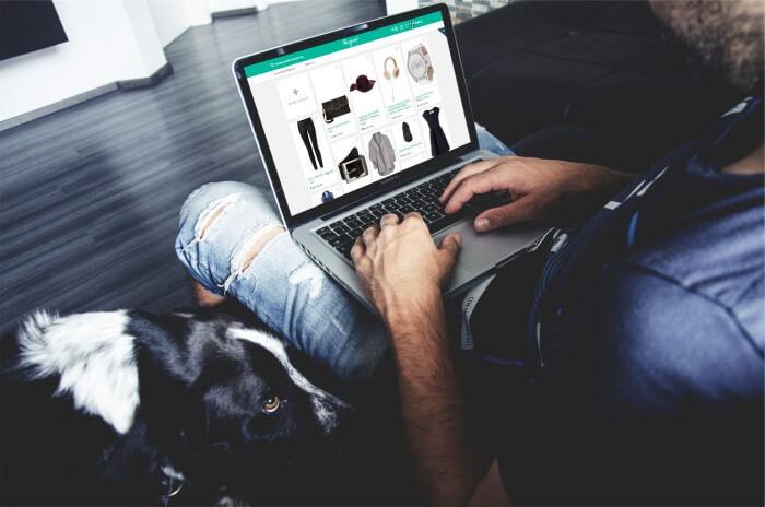 site web buywer