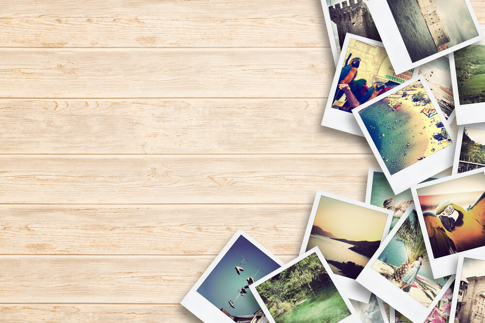 picture, profile picture, photo, profile photo, professional network, social network, professional social network, job, job search, career