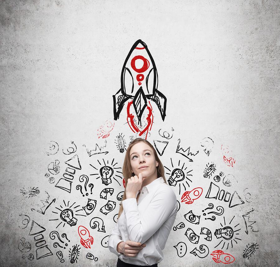 étudiant-entrepreneur, vie étudiante, entrepreneuriat, conseils