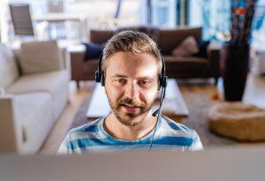 entrevista, trabajo, empleo, Wizbii, startup, empleo, prácticas, España, trabajar, trabajando.es