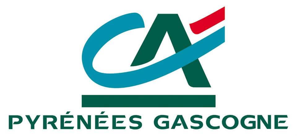 Crédit-Agricole-Pyrénées-Gascogne