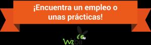 Wizbii, startup, empleo, prácticas, España, trabajar, trabajando.es