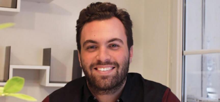 Frédéric-Cohen