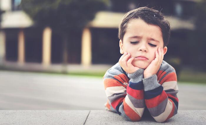 bore-out jeunes ennui travail emploi burnout