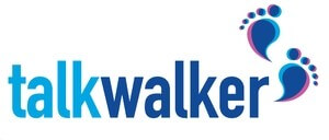 logo talkwalker