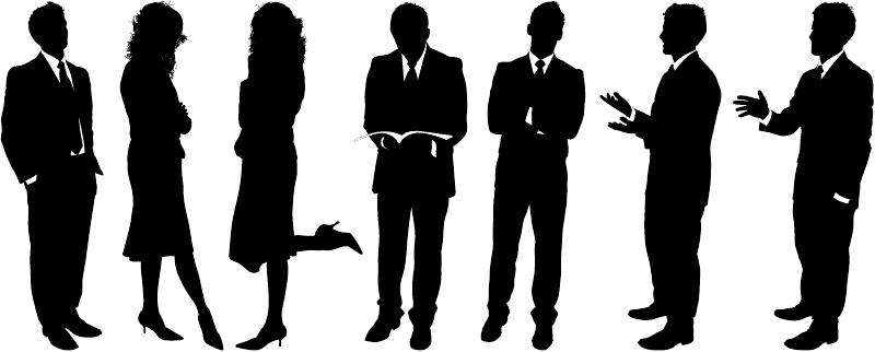 gestuelle comment se positionner presentation orale langage corporel