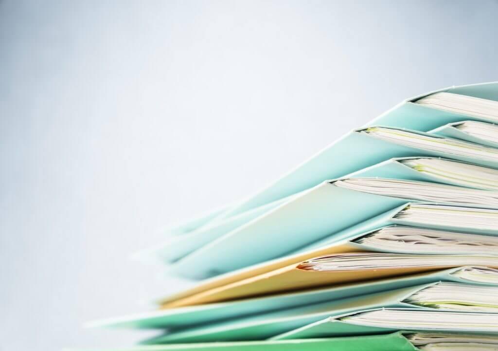 lettre de motivation master dossier candidature professionnel recruteur professeur