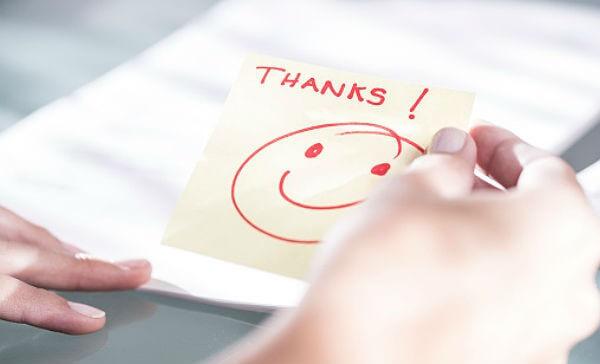 premiers jours, travail, carrière, conseils professionnels, personal branding, management, bonne impression, collègues, socialiser , remercier