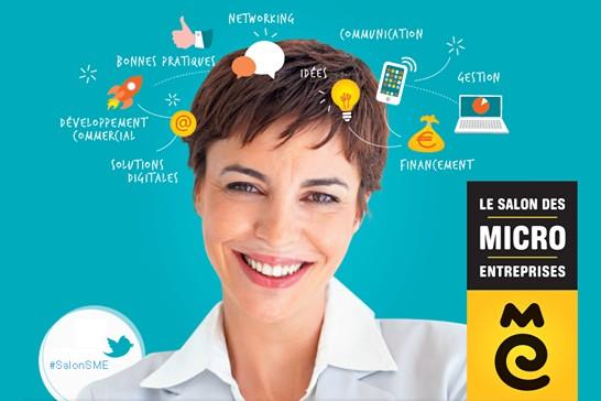 salon-micro-entreprises-octobre-2015