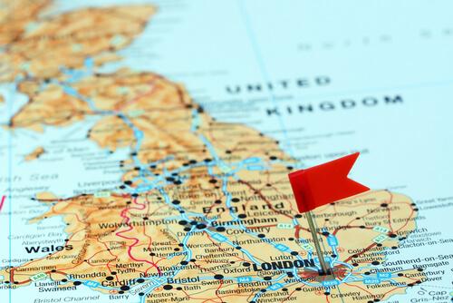 londres, université, étudier à l'étranger, brexit, jeunes francais, étudiants, jeunes diplomés, travailler à l'étranger, royaume-uni
