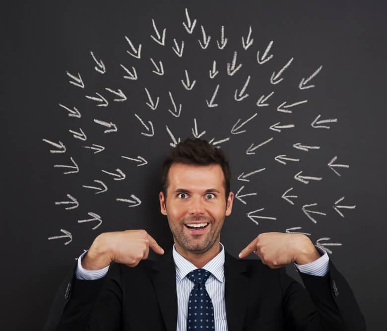 comment se présenter en entretien d'embauche