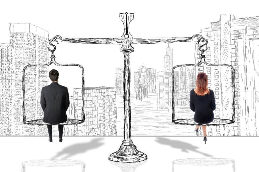 inspiration pays norvège égalité hommes femmes manager directeur entreprise emploi jeunes méthodes