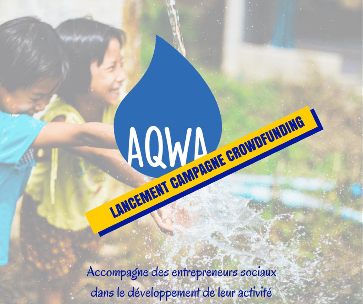 entrepreneurs sociaux aqwa