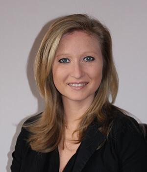 Nathalie Devriese CEO Gpaltemps