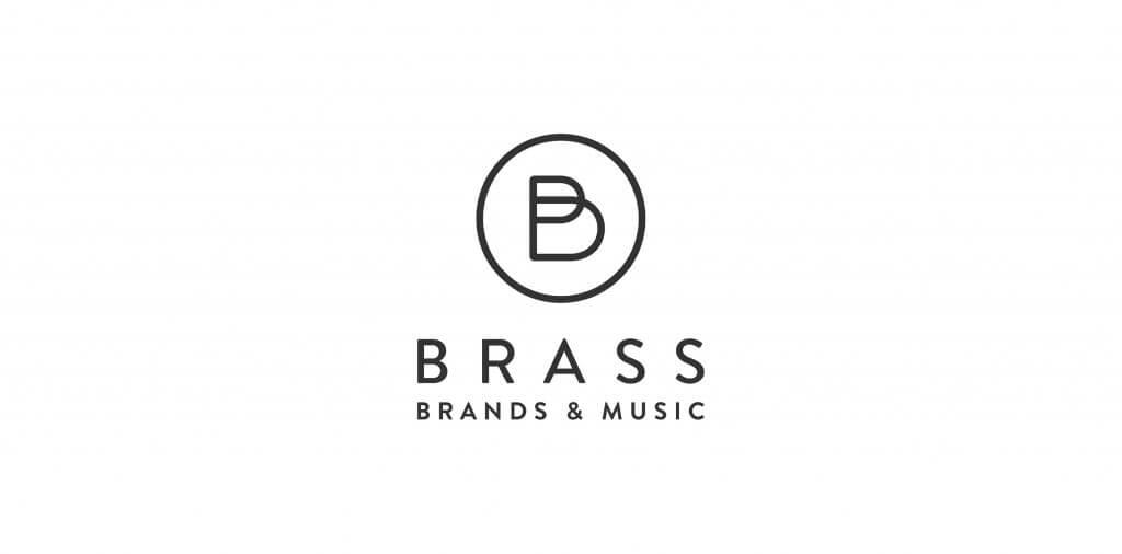 Brass