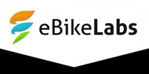ebikelabs logo