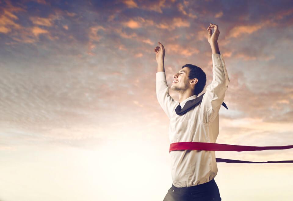 objectifs, carrière, emploi, réalisation, projet, travail, job, manager, gestion, organisation, tâche