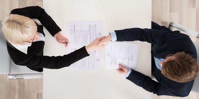 alternance, contrat, études, étudiant, travail, recrutement