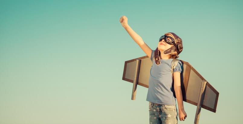 Inspirazione, motivazione, carriera, citazioni, successo, job, consigli