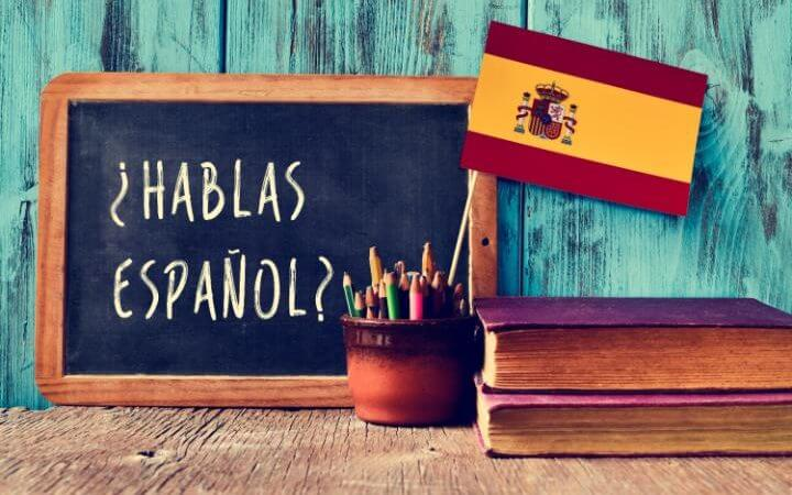 spanish, studying abroad, study abroad, advantages