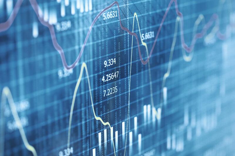 travailler, bourse, finance, banque, gestion, comptabilité, carrière, recrutement, Forex, contrôle de gestion, trading, comptable, commerciaux, jeunes diplômés, emploi