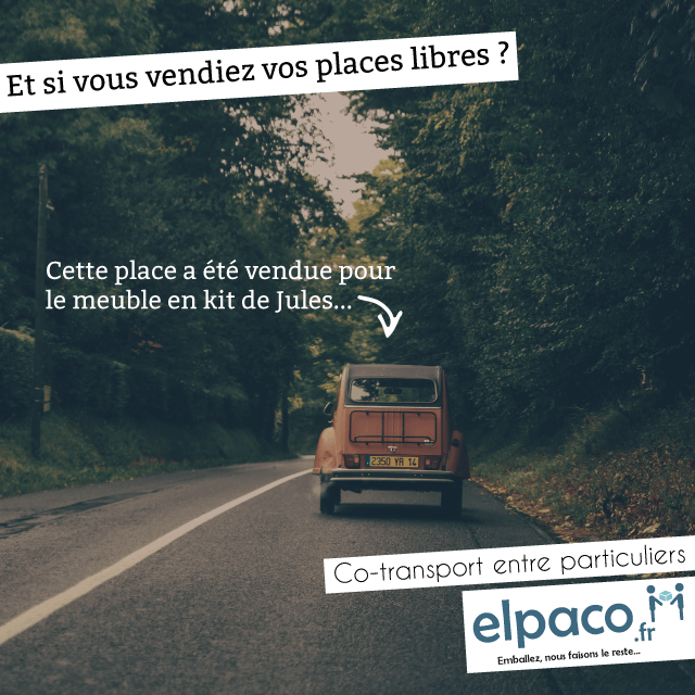 statut d'étudiant-entrepreneur, Elpaco, start-up