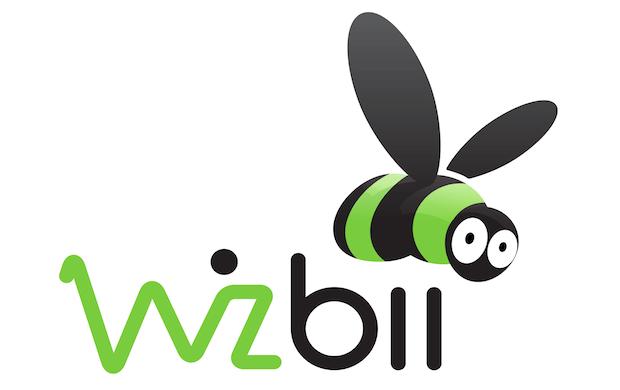 logo-wizbii
