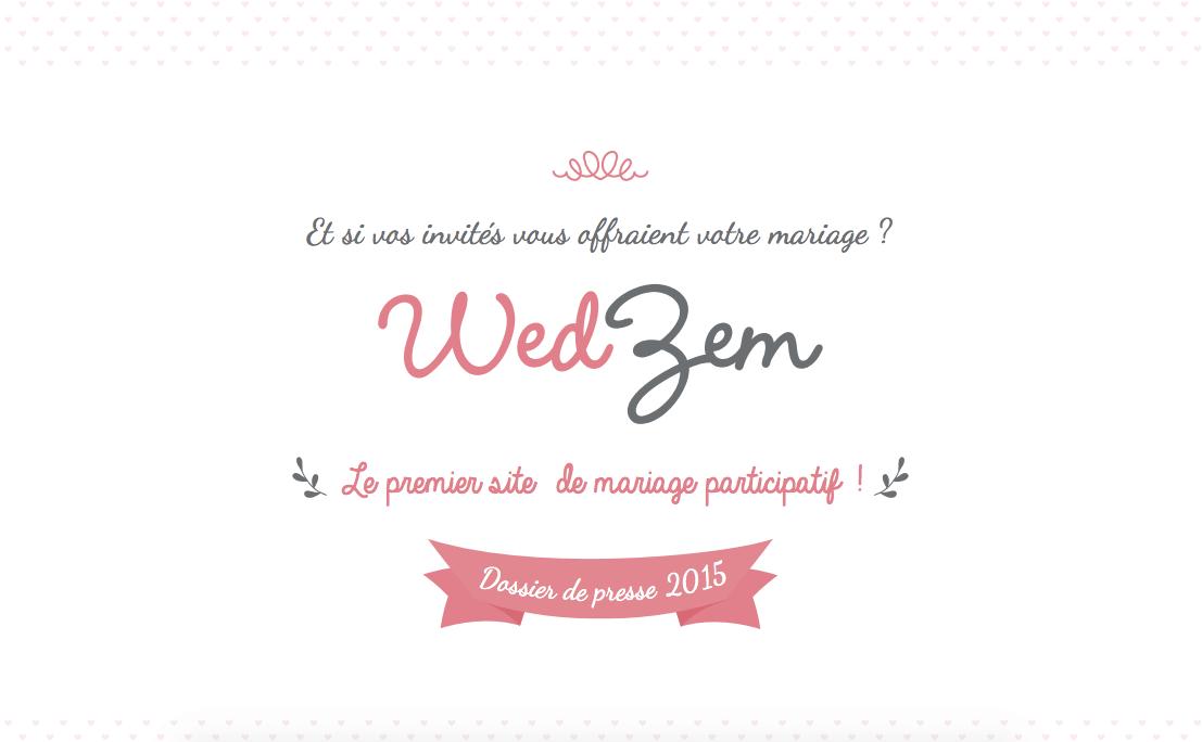 start-up, startups de l'amour, wedzem, saint valentin, rencontres, amour, âme soeur, entrepreneurs
