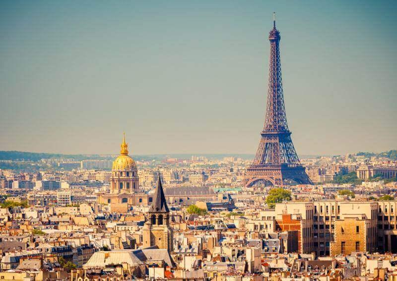 Parigi, lavorare all'estero, lavoro, Europa, contratti, tipi di contratti, stage, apprendistato, lavoro, impiego, studenti, giovani laureati