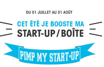 pimp my start up cowork in grenoble