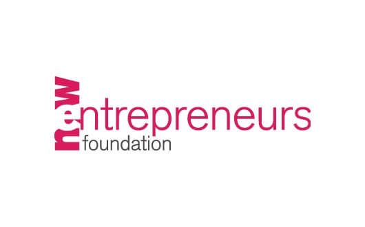 new entrepreneurs foundation