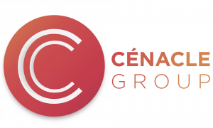 Cénacle Group