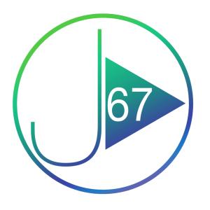 jojol logo