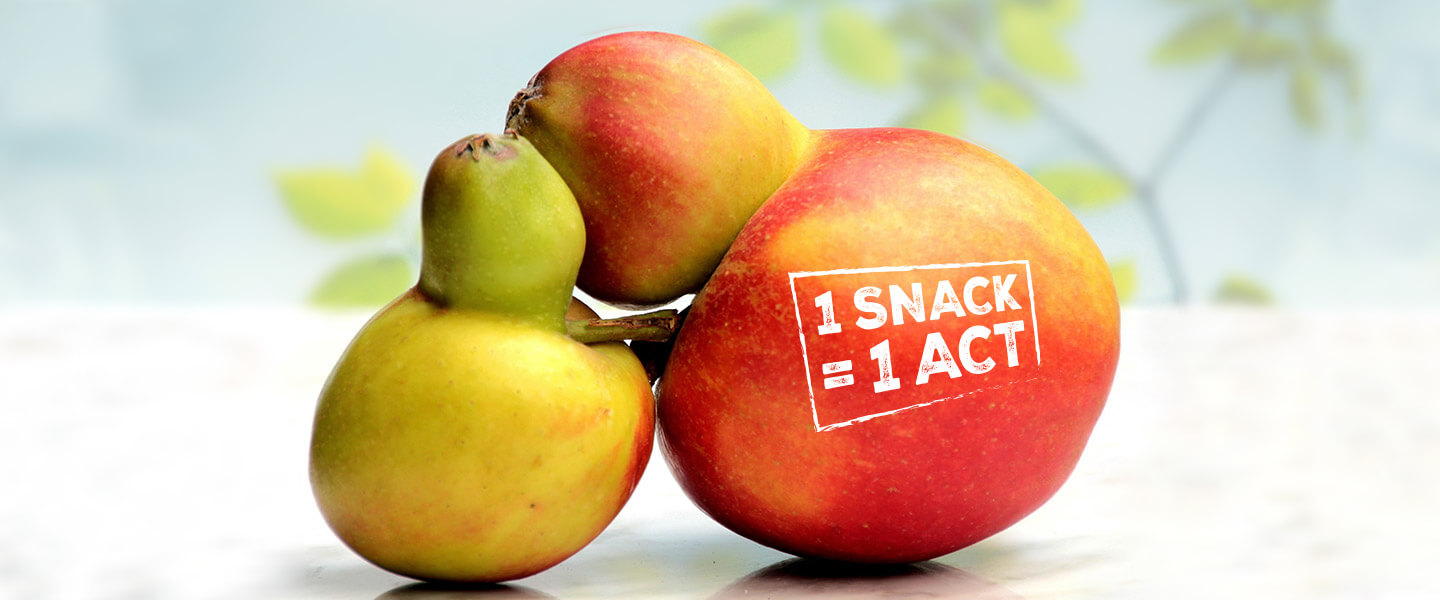 snact, startup, food, fruit, environment, entrepreneur, young entrepreneur, founders