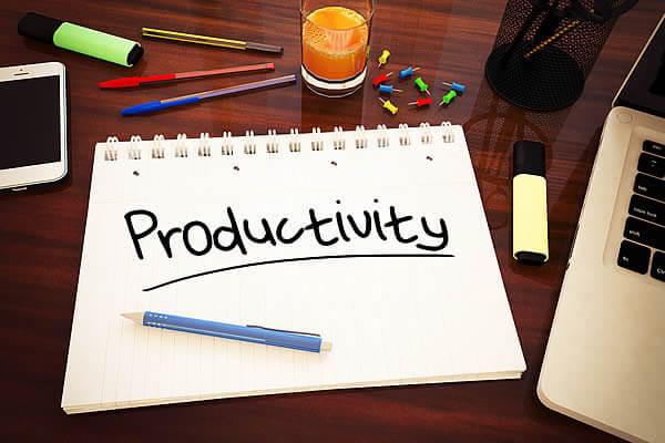 planzone, productivité, collaboratif, collaboration, équipe, organisation, communication, réactif, logiciel, outil, gestion, manager