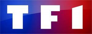 LOGO_TF1_DEF_RVB_2013