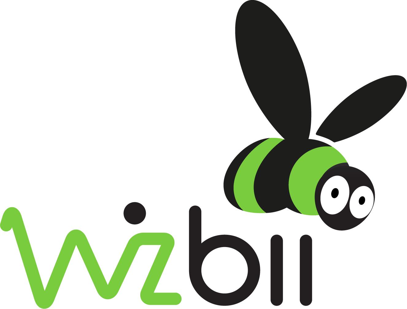 Découvre toutes les offres pour Traffic Manager sur Wizbii !