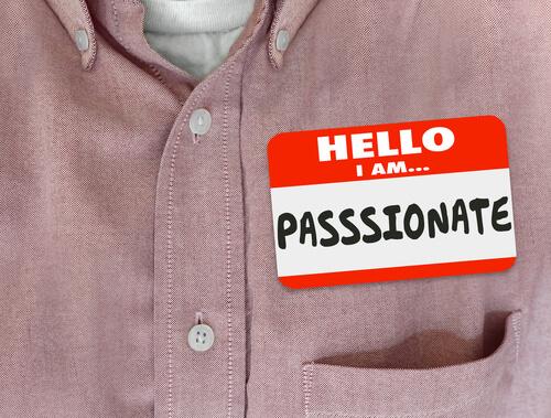 emploi, carrière, entretien embauche, mot adjectifs expression, candidat, recruteur, étudiant, jeune diplômé, stage,