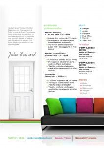 cv-agent-immobilier-mycvfactory-immobilier-0